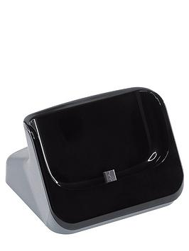 kitsound-galaxy-s3-charging-dock-with-audio-output