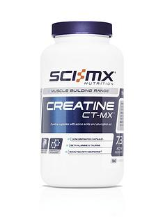 sci-mx-creatine-ct-mx-160-capsules