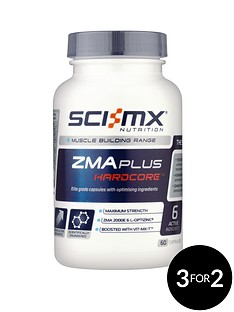 sci-mx-zma-hardcore-60-capsules