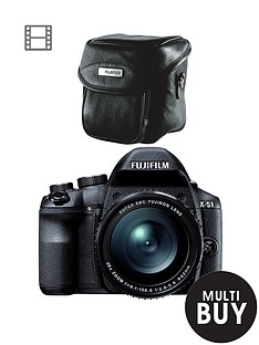 fuji-x-s1-digital-bridge-camera-with-free-case