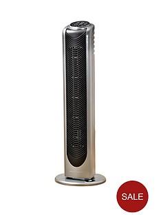 bionaire-bt19-iuk-tower-fan