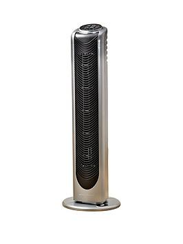 bionaire-bt19-iuk-tower-fan