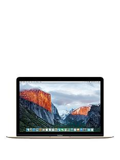 apple-new-macbook-12quot-intelreg-coretrade-m5-8gb-ram-512gb-flash-storage-with-optional-ms-office-365-personal-gold