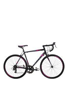 mizani-swift-300-44cm-ladies-road-bike