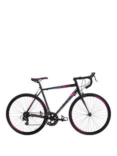 mizani-swift-300-ladies-road-bike-175-inch-framebr-br