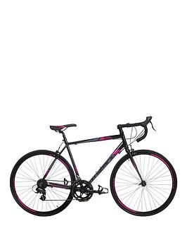 mizani-swift-300-ladies-road-bike-185-inch-framebr-br