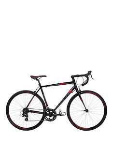 mizani-swift-300-53cm-mens-road-bike