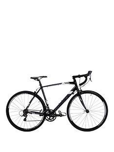 mizani-swift-500-56cm-mens-road-bike