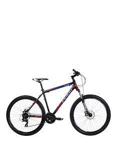 indigo-traverse-alloy-mens-mountain-bike-175-inch-framebr-br
