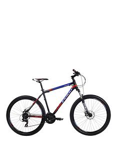 indigo-traverse-alloy-mens-mountain-bike-20-inch-framebr-br