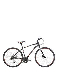 indigo-verso-s3-17-inch-mens-alloy-bike