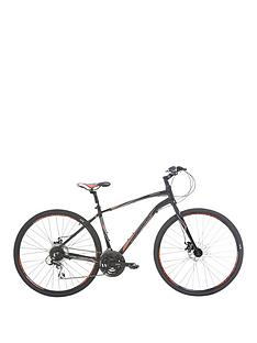 indigo-verso-s3-20-inch-mens-alloy-bike