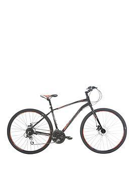 indigo-verso-s3-alloy-mens-hybrid-bike-20-inch-framebr-br