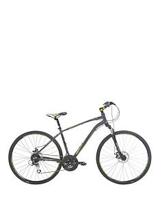 indigo-verso-x3-17-inch-mens-alloy-bike