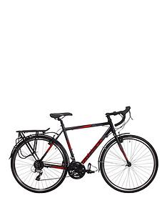 mizani-wayfarer-56cm-touring-road-bike
