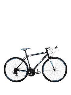 ironman-wiki-100-44cm-ladies-road-bike
