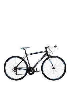 ironman-wiki-100-ladies-road-bike-175-inch-frame