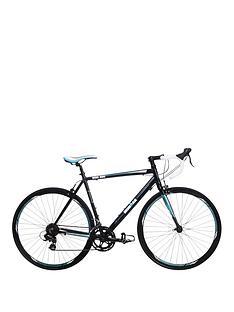 ironman-wiki-300-47cm-ladies-road-bike