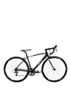 ironman-wiki-500-44cm-ladies-road-bike