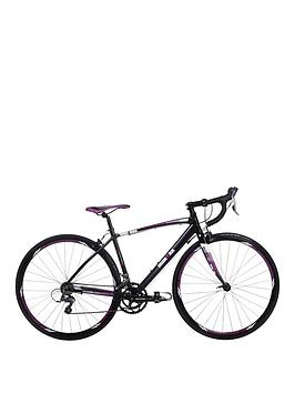 Ironman Wiki 500 Ladies Road Bike 17.5 Inch Frame