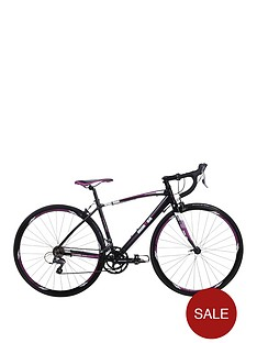 ironman-wiki-500-47cm-ladies-road-bike