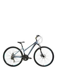 mizani-zone-dd-alloy-ladies-hybrid-bike-18-inch-frame