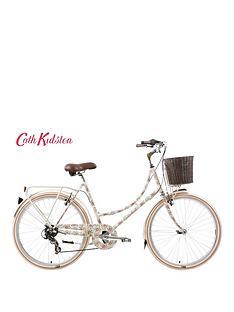 cath-kidston-cath-kidston-17-inch-ladies-latimer-rose