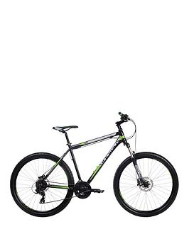 indigo-ravine-alloy-mens-mountain-bike-175-inch-framebr-br