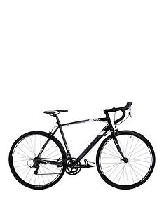 mizani-swift-500-59cm-mens-road-bike