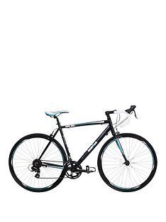 ironman-wiki-300-44cm-ladies-road-bike
