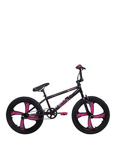cruz-20-inch-girls-mag-wheel-bmx