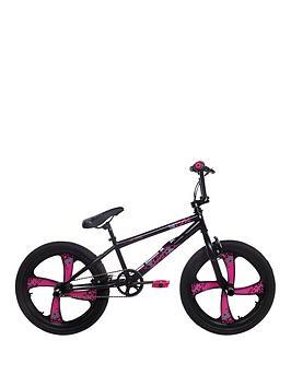 cruz-mag-wheel-girls-bmx-bike-10-inch-framebr-br