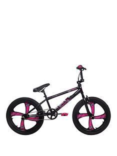 rad-cruz-mag-wheel-girls-bmx-bike-10-inch-framebr-br