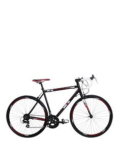 ironman-koa-100-mens-road-bike-21-inch-frame