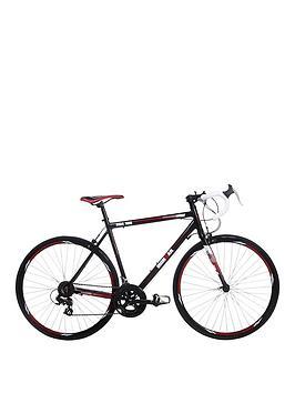 ironman-koa-100-mens-road-bike-21-inch-framebr-br