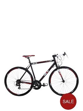 ironman-koa-100-mens-road-bike-22-inch-frame