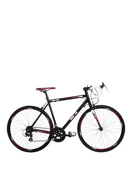 ironman-koa-100-mens-road-bike-22-inch-framebr-br