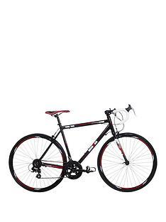 ironman-koa-100-59cm-mens-road-bike