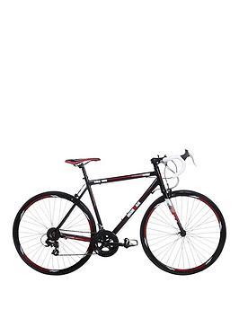 ironman-koa-100-mens-road-bike-23-inch-frame