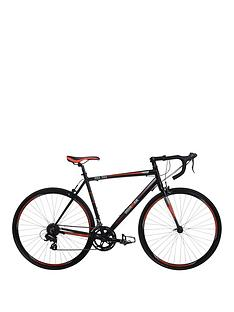 ironman-koa-300-mens-road-bike-23-inch-frame