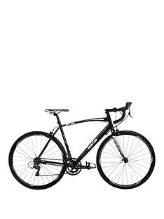 ironman-koa-500-53cm-mens-road-bike