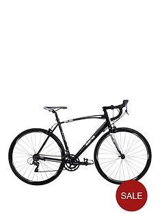 ironman-koa-500-53cm-mens-road-bike
