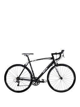 ironman-koa-500-mens-road-bike-21-inch-frame