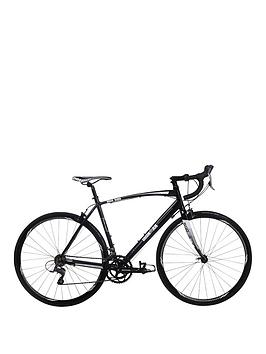 Ironman Koa 500 Mens Road Bike 21 Inch Frame