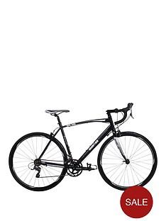 ironman-koa-500-56cm-mens-road-bike