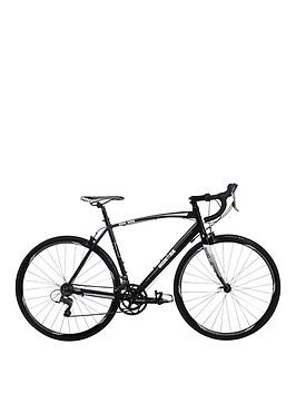 ironman-koa-500-mens-road-bike-22-inch-framebr-br