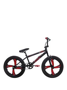 outcast-mag-wheel-boys-bmx-bike-10-inch-framebr-br