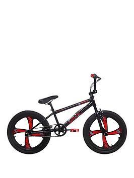 rad-outcast-mag-wheel-boys-bmx-bike-10-inch-framebr-br