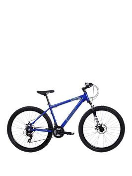ford-ranger-alloy-mens-mountain-bike-17-inch-frame