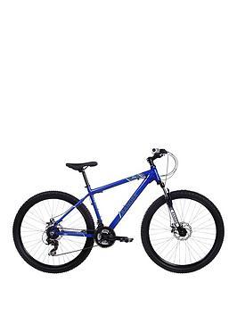 ford-ranger-alloy-mens-mountain-bike-20-inch-framebr-br